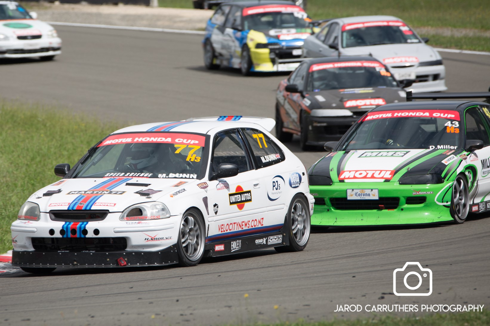 OctoberFAST! @ Manfeild: Circuit Chris Amon | Feilding | Manawatu-Wanganui | New Zealand