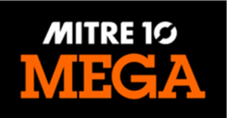 Mitre 10 MEGA Summer Series Prize Giving @ The Verdict Cafe, upstairs | Feilding | Manawatu-Wanganui | New Zealand